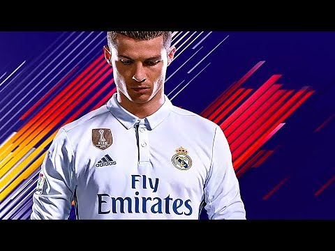 FIFA 18 PC Version Full Game Setup Free Download