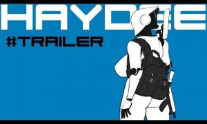 Haydee Mod APK Android Full Unlocked Working Free Download