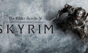 Skyrim PC Version Game Free Download