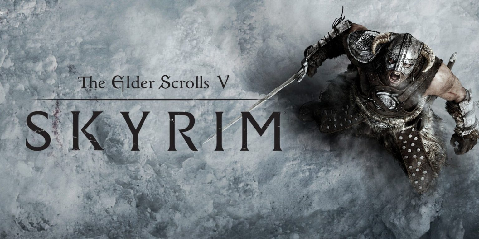 Skyrim PC Version Game Free Download