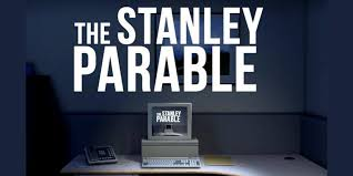 The Stanley Parable PC Version Full Game Free Download