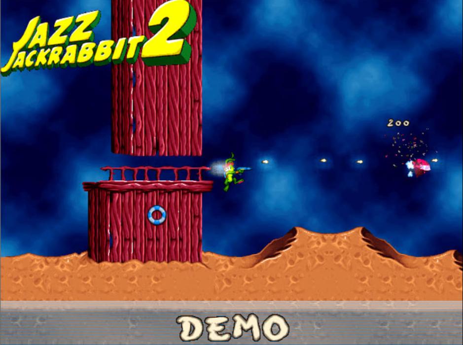 Jazz 2 pc game free download casino deadwoo south dakota