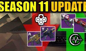 Destiny 2 Season 11 Apk Full Mobile Version Free Download