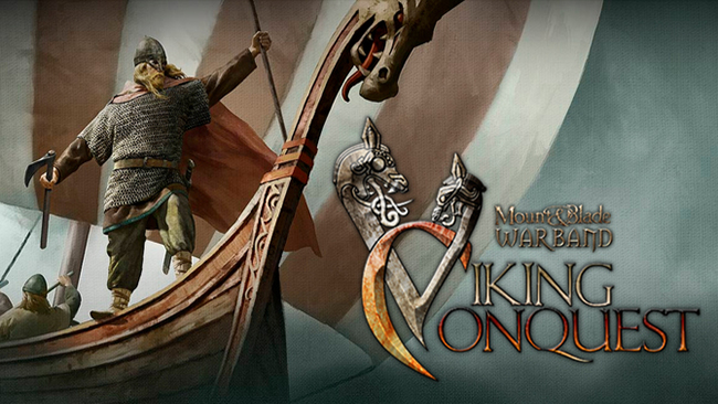 Mount & Blade Warband Viking Conquest PC Latest Version Game Free Download