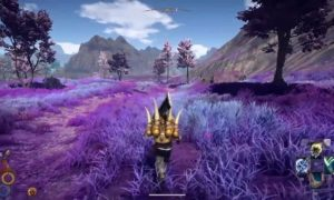 Outward Full Version PC Game Download