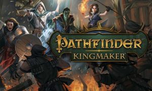 Pathfinder Kingmaker Full Mobile Game Free Download