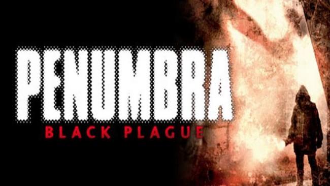 Penumbra: Black Plague Gold Edition Apk iOS Latest Version Free Download