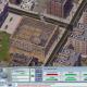 Simcity 4 Apk Full Mobile Version Free Download