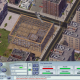 Simcity APK Full Version Free Download