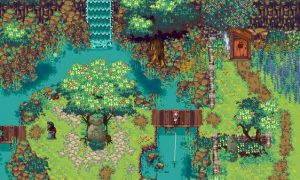 Kynseed Full Version PC Game Free Download