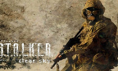 S.T.A.L.K.E.R Clear Sky iOS/APK Full Version Free Download