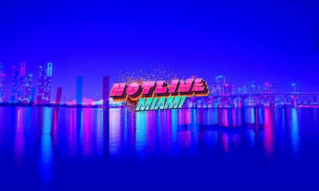 Hotline Miami Apk iOS Latest Version Free Download