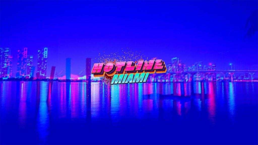 Hotline Miami Apk iOS Latest Version Free Download