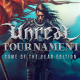 Unreal Tournament Apk Full Mobile Version Free Download