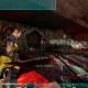 Unreal Tournament PC Version Game Free Download