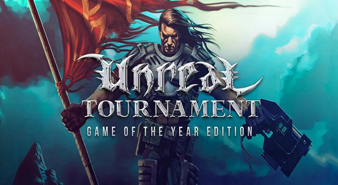 Unreal Tournament Apk Full Mobile Version Free Download