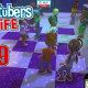Youtubers Life Apk Full Mobile Version Free Download