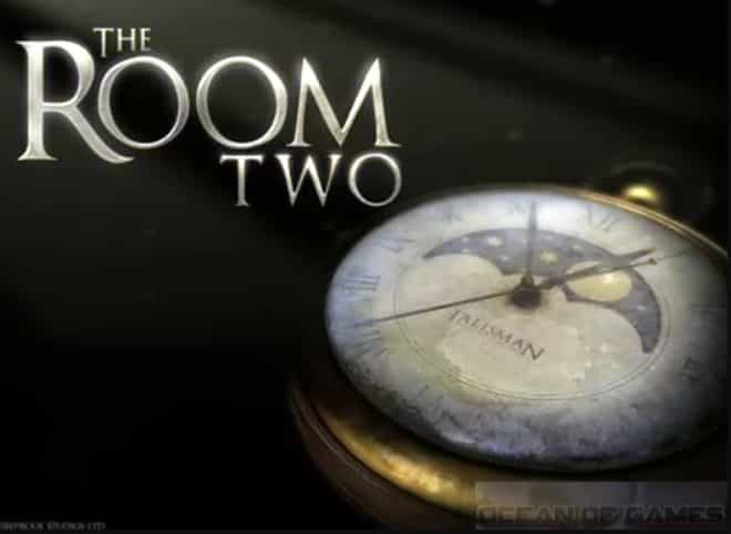 The Room Full Mobile Game Free Download