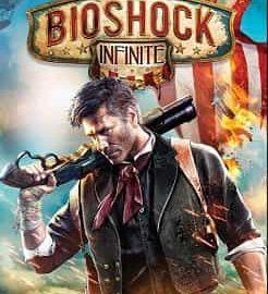 Bioshock Infinite Apk Full Mobile Version Free Download