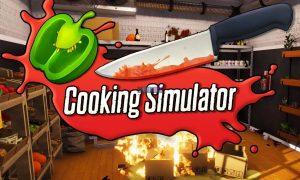 Cooking Simulator PC Version Game Free Download