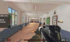 Active Shooter Apk iOS Latest Version Free Download