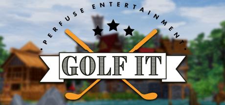Golf It Apk iOS Latest Version Free Download