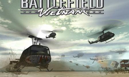 Battlefield Vietnam Full Version PC Game Download