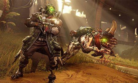 Borderlands 3 PC Latest Version Game Free Download