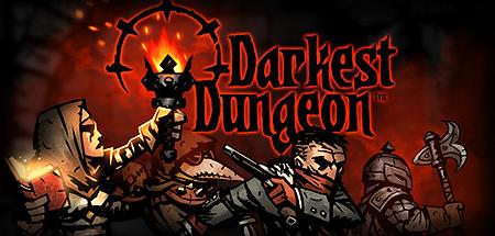 Darkest Dungeon PC Latest Version Game Free Download