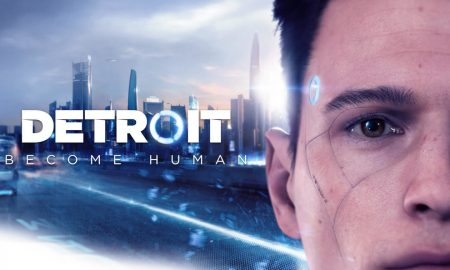Detroit: Become Human iOS/APK Version Full Game Free Download