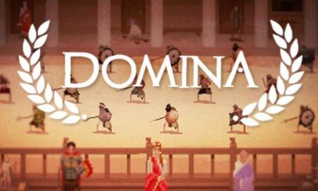 Domina iOS/APK Full Version Free Download