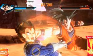 Dragon Ball Xenoverse PC Version Full Game Free Download