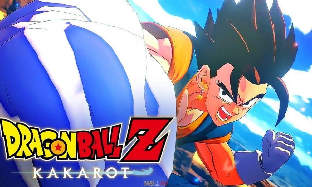 Dragon Ball Z Episodenguide