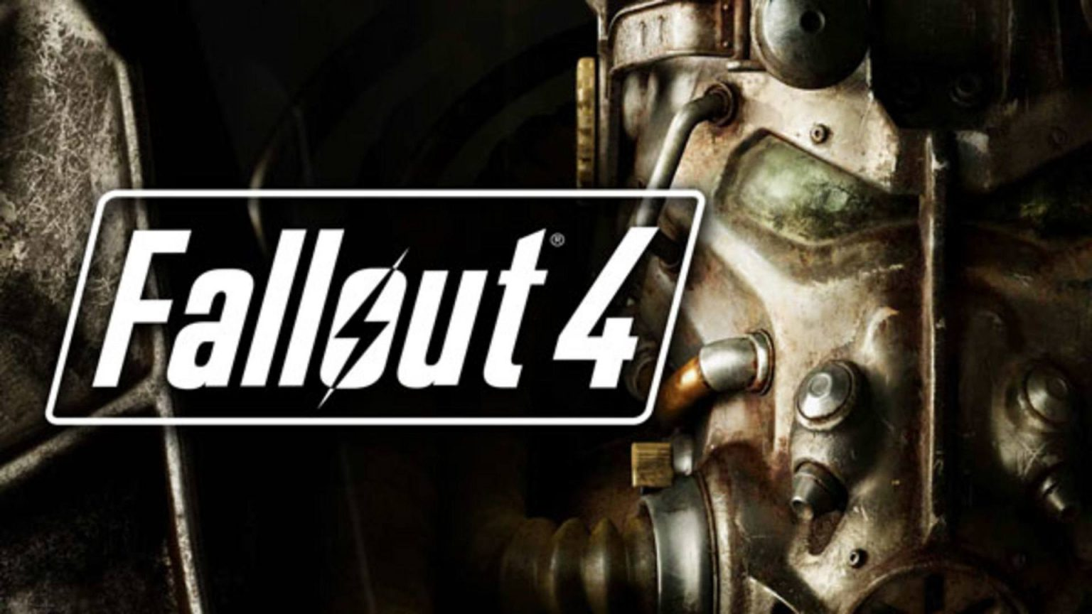 Fallout 4 Version Full Mobile Game Free Download