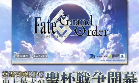 Fgo Jp Apk Download For Android