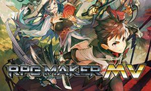 RPG Maker MV Apk Full Mobile Version Free Download