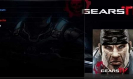 Gears TV APK Full Version Free Download