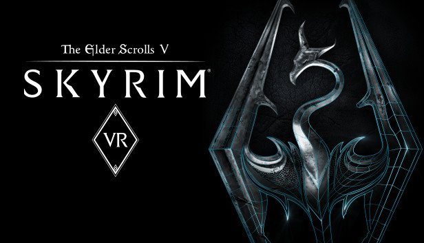 The Elder Scrolls 5 Skyrim VR Version Full Mobile Game Free Download