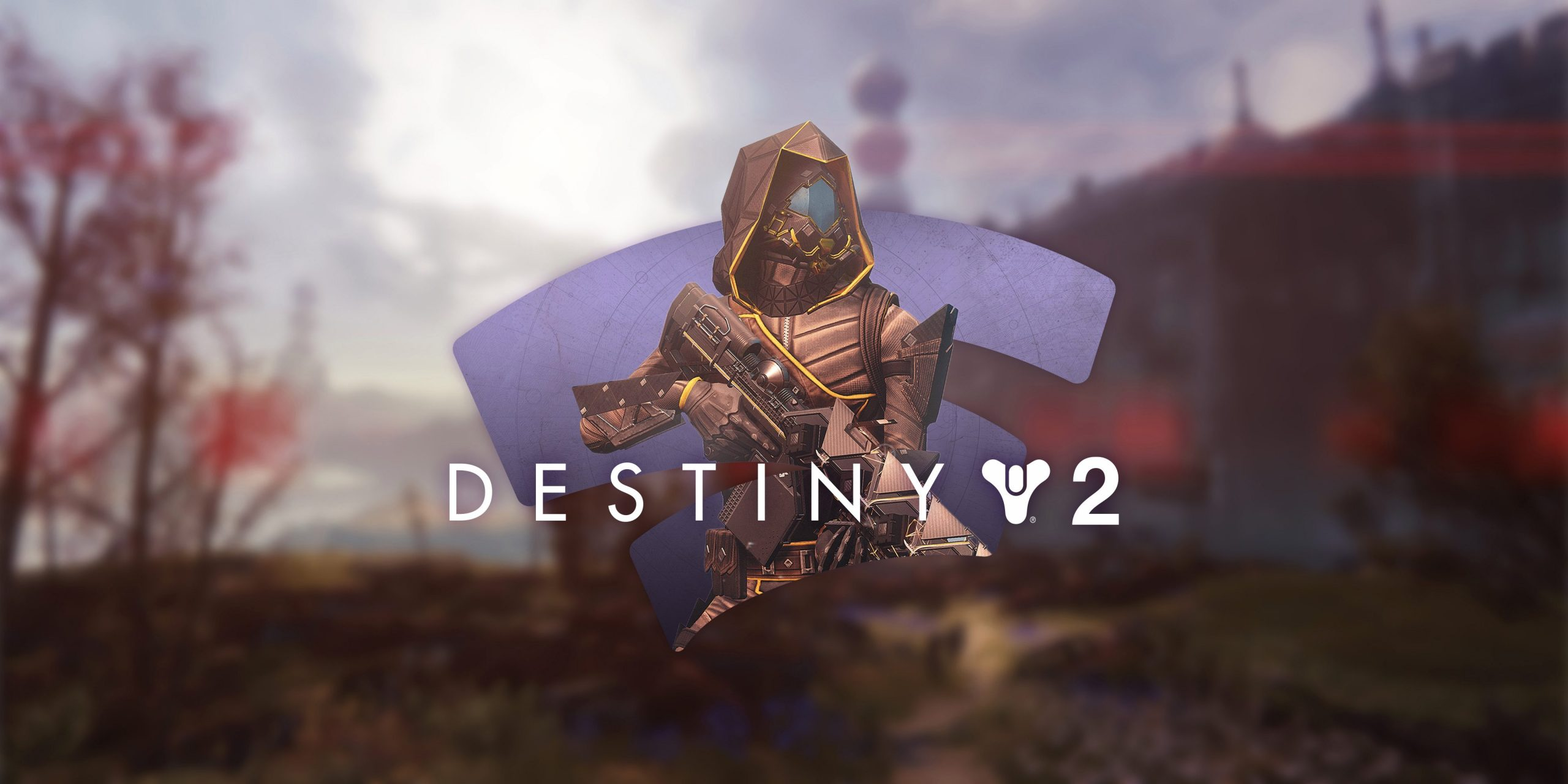 Destiny 2 Apk iOS Latest Version Free Download