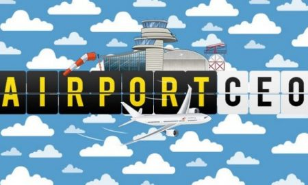 Airport CEO PC Version Full Game Free Download