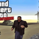 Grand Theft Auto Liberty City Full Version PC Game Download