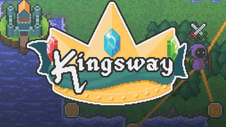 Kingsway PC Latest Version Game Free Download