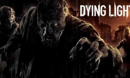 Dying Light PC Version Game Free Download