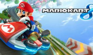 Mario Kart 8 Apk Full Mobile Version Free Download