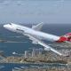 Microsoft Flight Simulator X PC Version Game Free Download