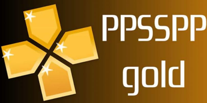 Ppsspp Gold Full Mobile Game Free Download