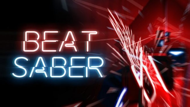 Beat Saber Apk iOS Latest Version Free Download