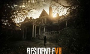 Resident Evil VII Biohazard Apk iOS Latest Version Free Download