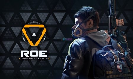 Ring of Elysium iOS/APK Version Full Game Free Download