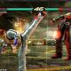 Tekken 6 iOS Version Full Game Free Download